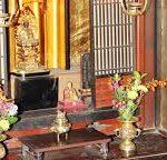 真言宗の仏壇