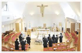 カトリック教会の儀礼
