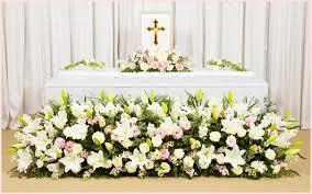 カトリック教会の葬儀