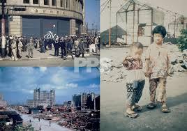 戦後日本の宗教